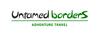 Premier Post: Sales & Marketing Coordinator at Untamed Borders, 21 kb