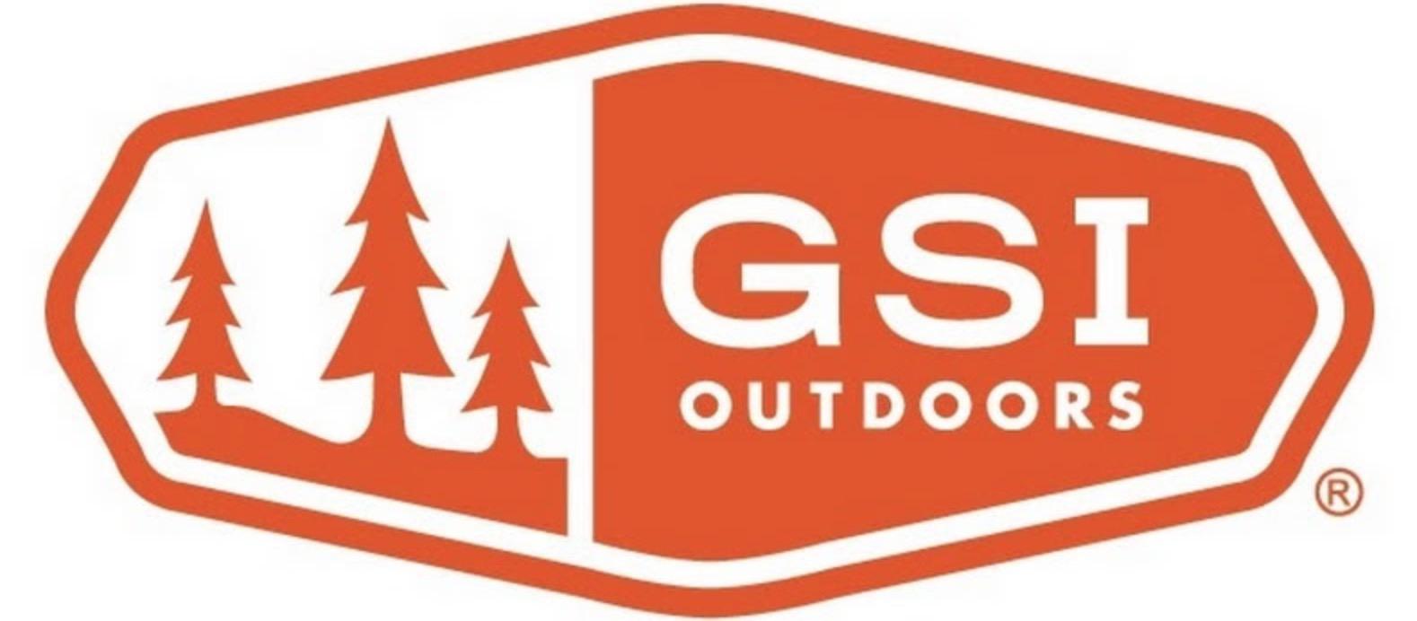 GSI logo, 109 kb