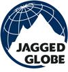 Jagged Globe logo