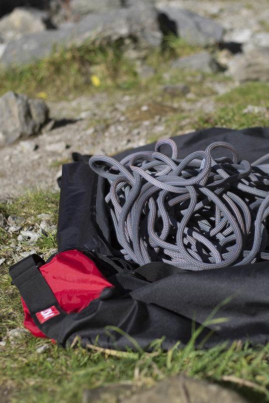 Alpkit Rope Bag - 1, 137 kb