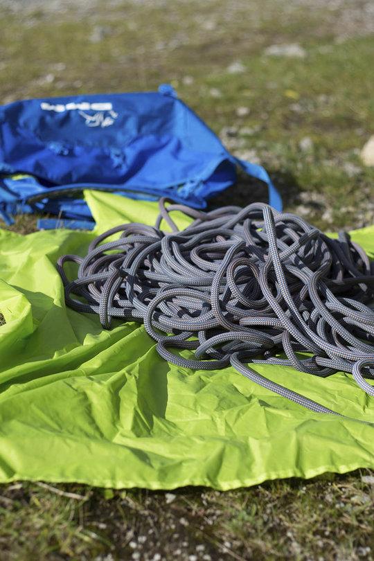 DMM Classic Rope Bag - 1, 145 kb