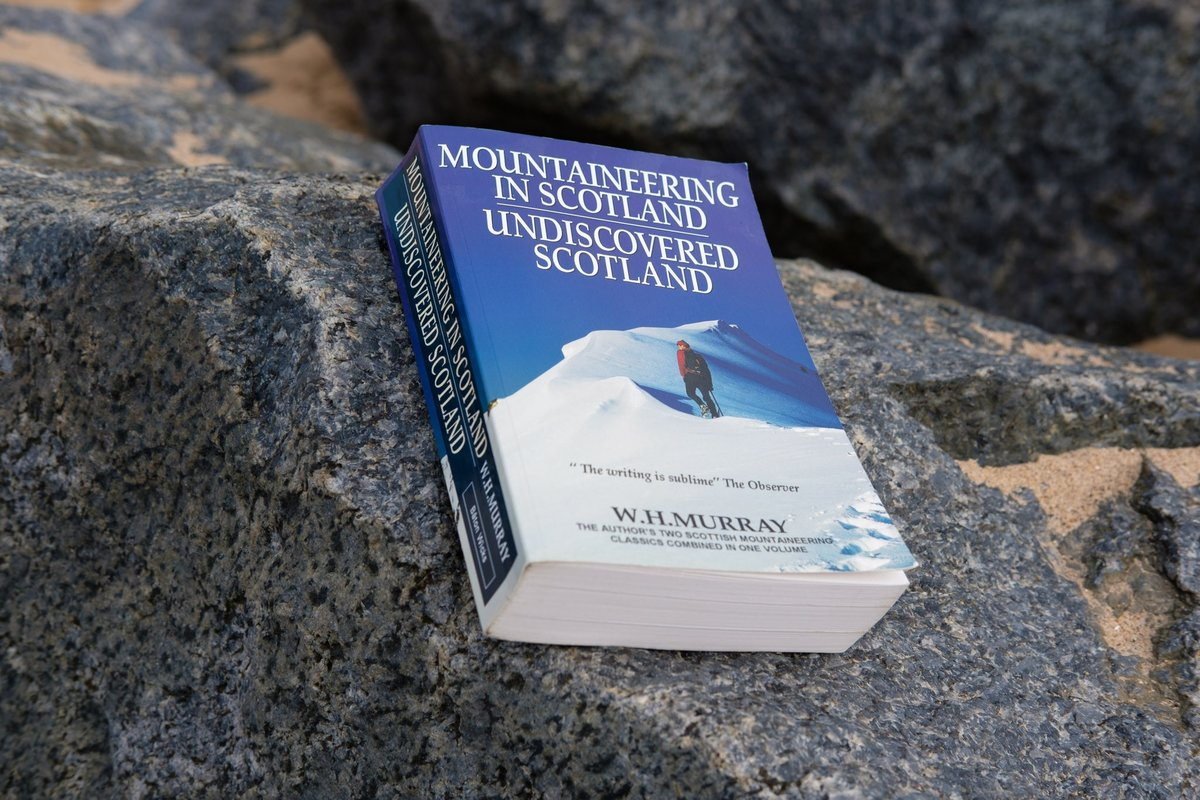 Mountaineering in Scotland cover pic, 201 kb