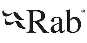 Premier Post: Senior Designer - Rab, 8 kb