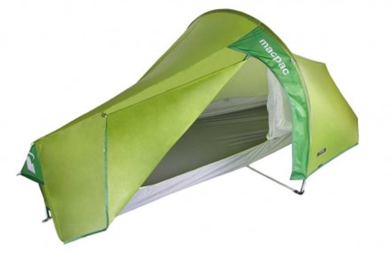 sc 1 st  UKHillwalking.com & UKH Gear - PRODUCT NEWS: The new Macpac Tent Range
