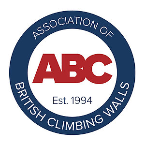 Head of Membership Services - ABC, Recruitment Premier Post, 1 weeks @ GBP 75pw, 43 kb