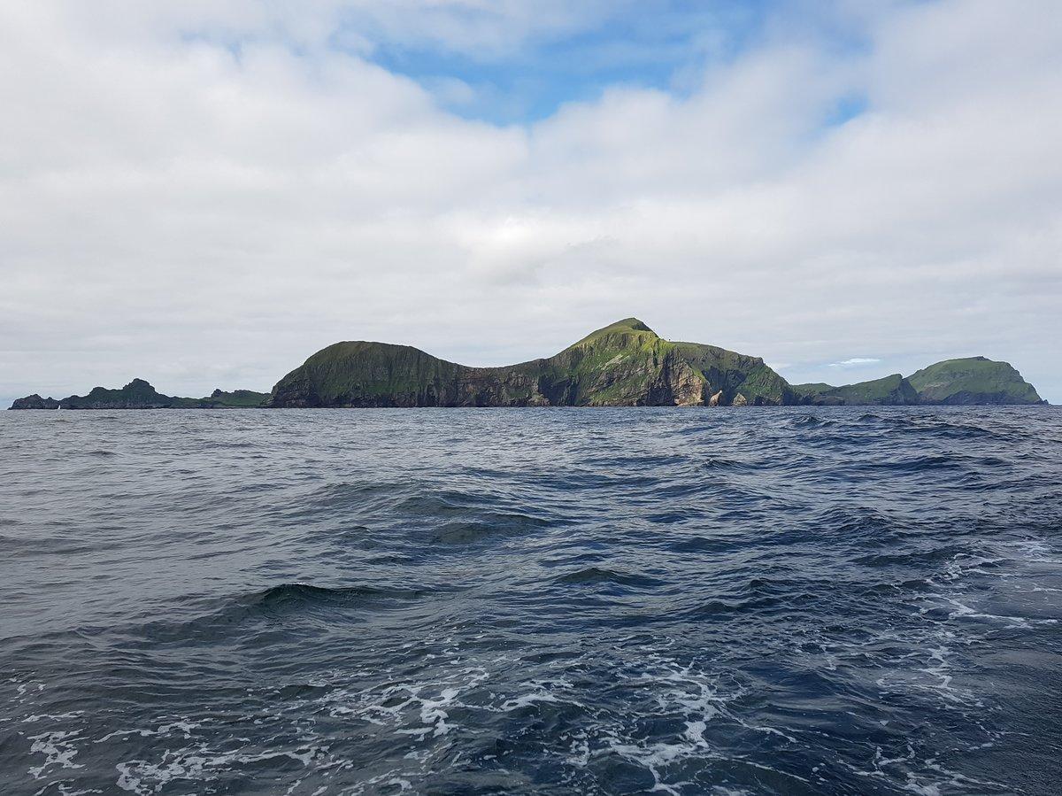 St Kilda in sight, 202 kb