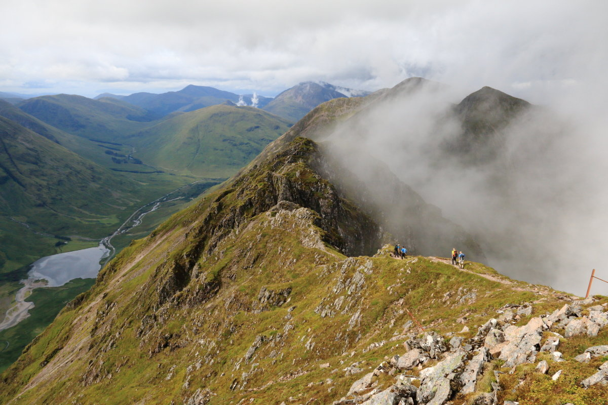 Glen Coe - can you really trademark a place name? , 213 kb