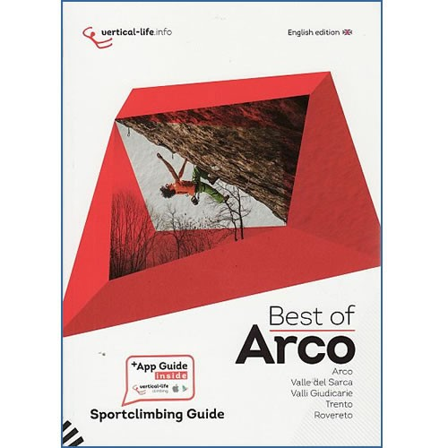 Best of Arco, 42 kb