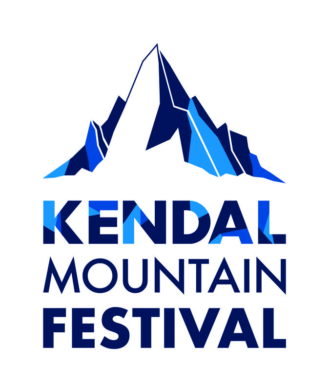 Kendal Mountain Festival, 139 kb
