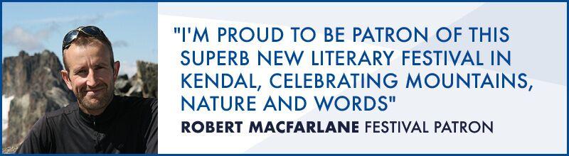 Robert MacFarlane Quote, 40 kb