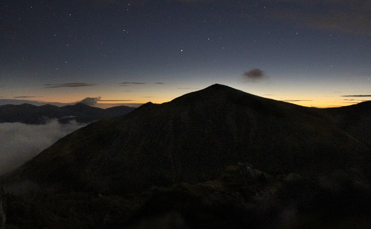Dawn from An Riabhachan, 99 kb