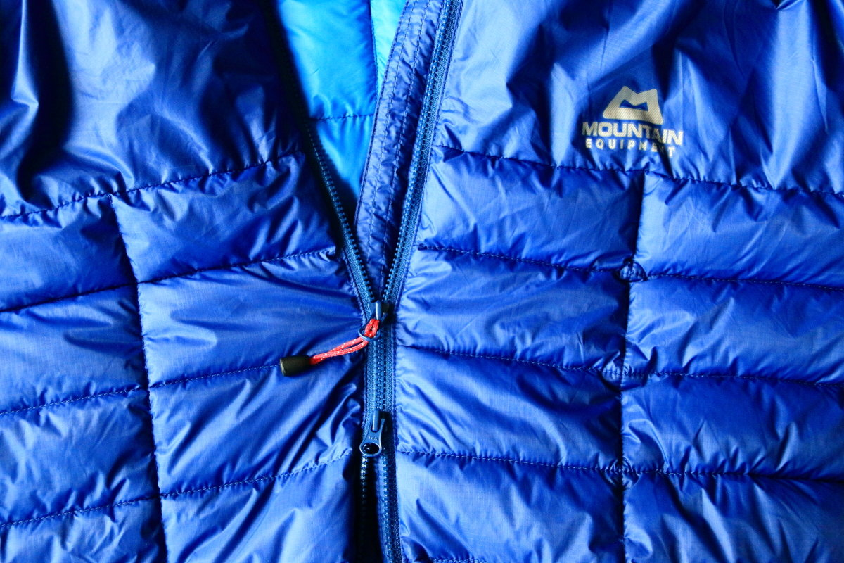 Two-way zipper, 242 kb