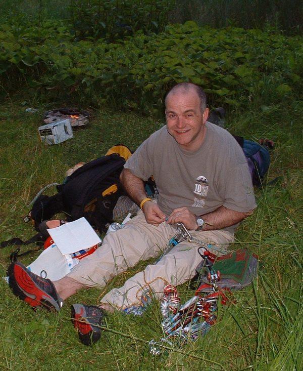 Nigel Evans, 109 kb