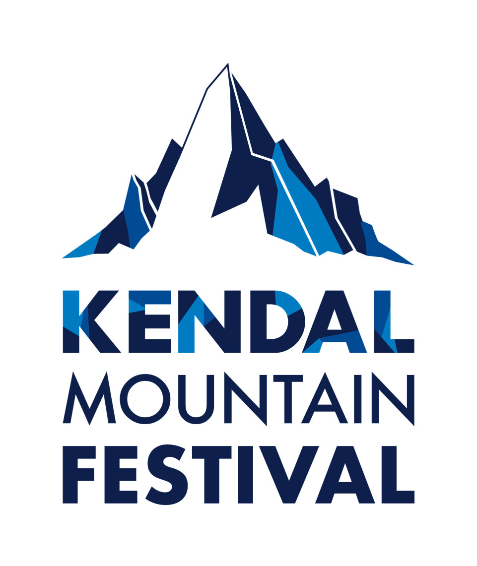 Kendal Mountain Festival - Ticket Information, Lectures, market research, commercial notices Premier Post, 3 weeks @ GBP 25pw, 20 kb