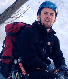 Daniel Wrightson, 39 kb
