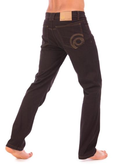 Mercury jeans prod shot 2, 65 kb