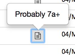 Probably 7a+, 32 kb