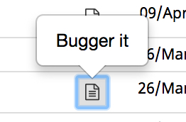 Bugger it., 31 kb
