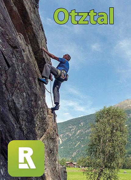 Otztal Rockfax App cover, 87 kb