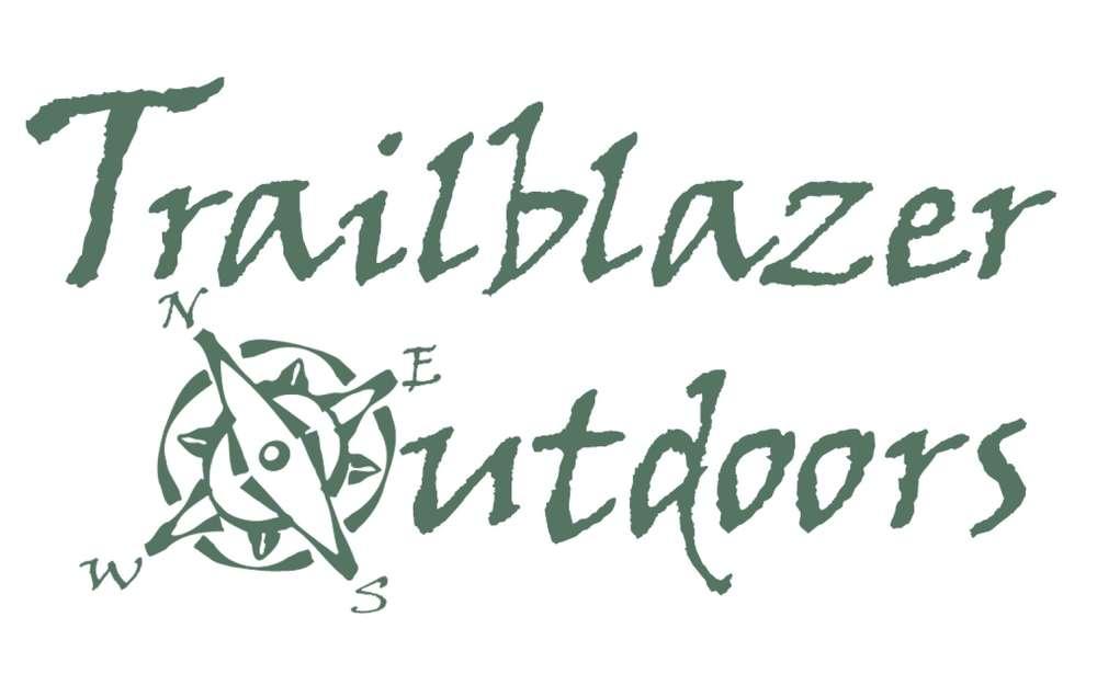 Trailblazer Outdoors