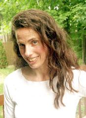 Gabriella Frittelli, BA, MSPT, 34 kb