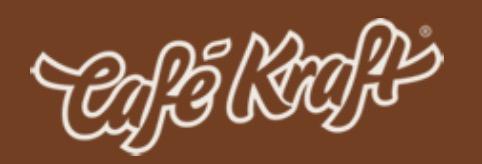Cafe Kraft logo