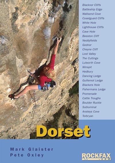 Dorset, 66 kb