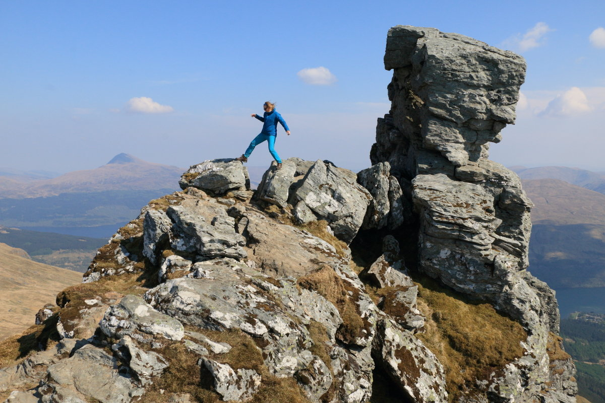 Is the plan a load of Cobblers? © UKC News