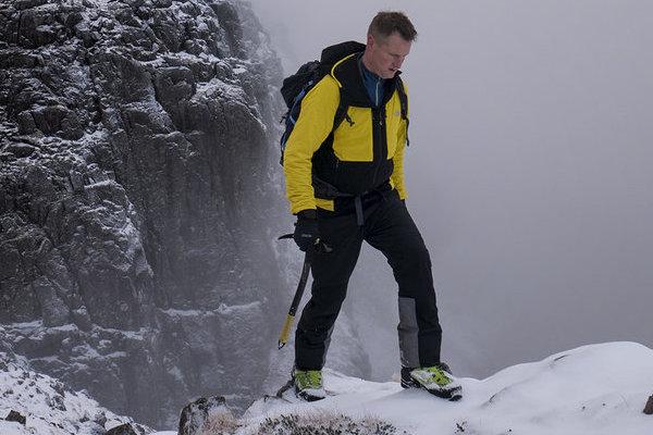 ec19b172f UKC Gear - REVIEW: The North Face Summit L3 Ventrix Hoodie 2.0