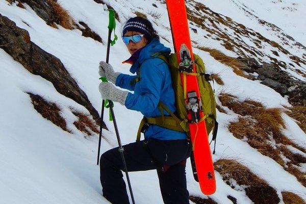 Ukc Gear Review Rab Kinetic Alpine Jacket Amp Pants