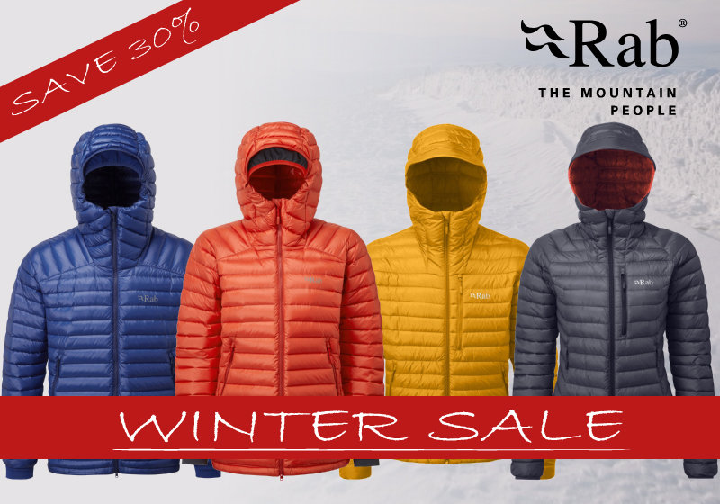803e4b209dc Save 30% on Rab Microlight Alpine and Microlight Summit jackets