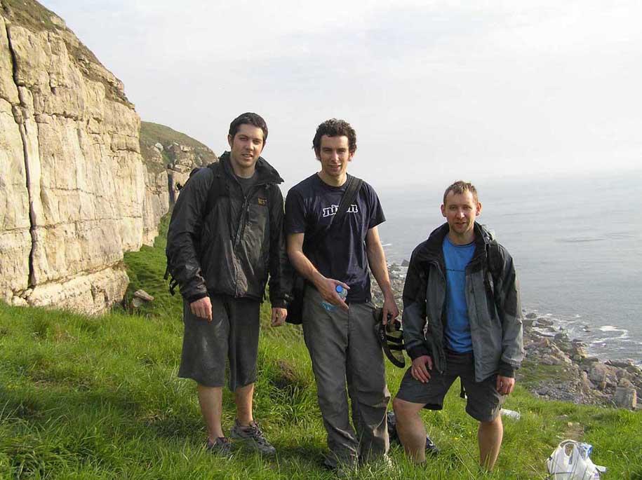 the boys in portland, 90 kb