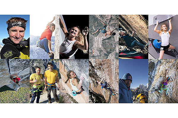 ARTICLE: Defining a Decade - Climbing News of the 2010s (Part 2)