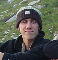 Neil Morbey, 23 kb