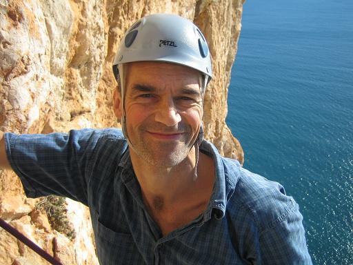 Paul Robertson, 41 kb