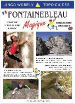 Fontainebleau Magique, 19 kb