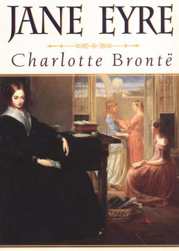 Jane Eyre, 50 kb
