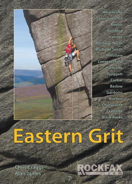 Eastern Grit Rockfax, 88 kb