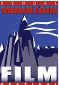 Kendal Mountain Film Festival, 9 kb
