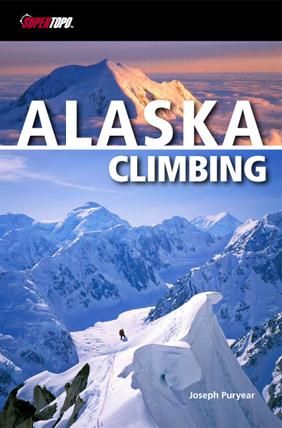 Alaska Climbing (Supertopo), 88 kb