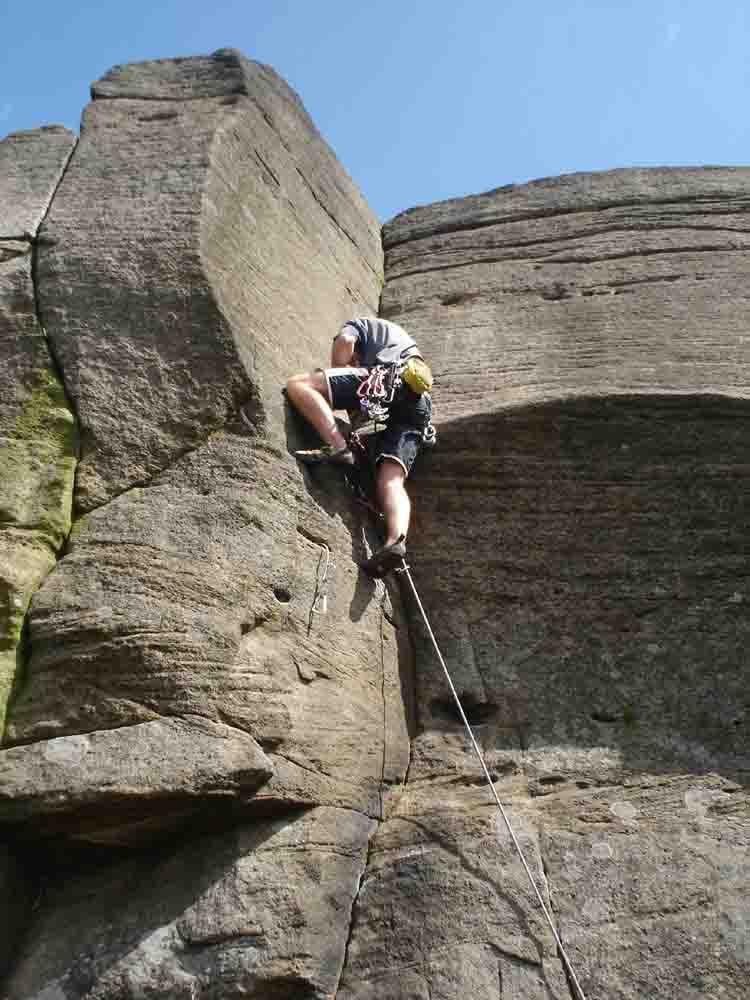 Climber_Ad, 56 kb