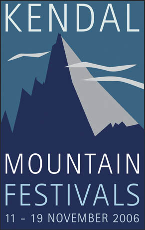 Premier Post: Kendal Mountain Festivals, 28 kb