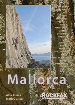 Mallorca, 40 kb