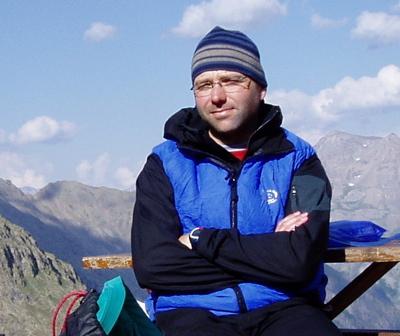 Simon K, 67 kb