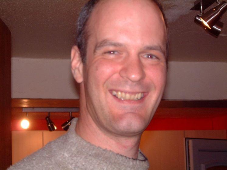 Joe Miller, 40 kb