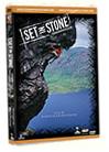 Set in Stone, 26 kb