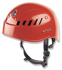 camp helmet, 29 kb