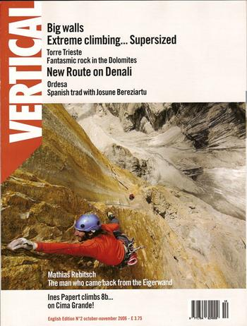 vertical magazine, 37 kb