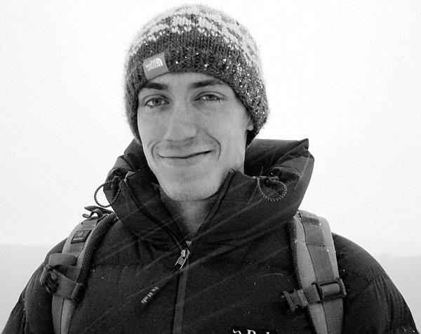 Kristian Birchall, 41 kb