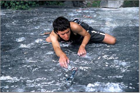 climbersion, 46 kb